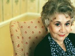 Joan Plowright at 90: the star who spoke truth to British theatre ...