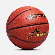 china custom genuine pu leather basketball ball in bulk china leather basketball ball basketball ball in bulk