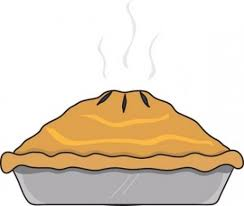 whole pie clip art. Unique Art Whole Pie Free Clipart 1 On Clip Art