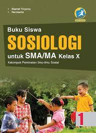 Download buku paket bahasa jawa sastri basa kelas. Buku Bahasa Jawa Kelas 10 Sma Revisi Sekolah