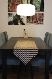 furniture runners. Decoration:Duo Halloween Costumes Table Runner Target Runners Linens Free Furniture B