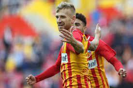 Pedro Henrique: Sivasspor maçı derbi niteliğinde