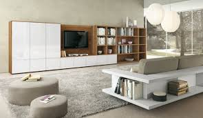 design living room furniture. pleasurable inspiration living room design furniture collection in modern with tv furnituredesign