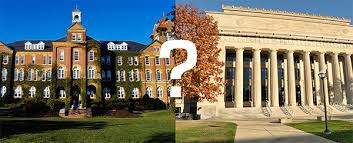 public vs private colleges where should you go  feature publicvsprivatecolleges