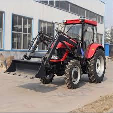 100hp massey ferguson tractor garden tractor