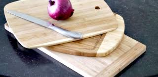 cutting board with food. Which Cutting Board To Use And How Keep It Clean With Food