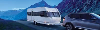 Prestige650umfe Hobby Wohnwagen Online Bestellen