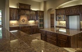 lighting above cabinets. Lighting Above Cabinets