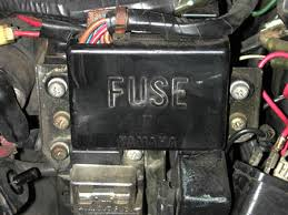 2005 polaris ranger 500 timing wiring diagram for car engine 2000 yamaha grizzly 600 wiring diagram additionally polaris ranger 700 wiring harness likewise 94 polaris sportsman