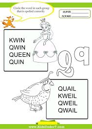 4 letter words that start with q gplusnick with 4 letter words with q resize=720 1010