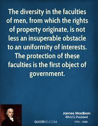 James Madison Quotes Impressive James Madison Quotes History Pinterest James Madison Quotes