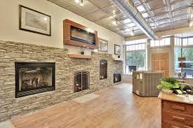 gas fireplace inserts atlanta the place you retrofit gas fireplace installation cost gas fireplace inserts atlanta