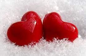 Love Heart Wallpapers Hd Wallpaper Cave ...