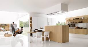 Ravishing Kitchen Island With Table Attached Ideas House Furniture Along  With Kitchen Dining Table Kitchen Picture