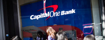 Capital One Bank Customer Service Capital One 17 On 100 Best Companies To Work For In 2017 Fortune