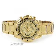 """men s citizen quartz chronograph watch an3492 50p watch shop comâ""""¢ nearest click collect stores"""