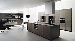 Modern Kitchen Cabinets Online Italian Kitchen Cabinets Online