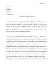 declaration of independence essay the declaration of  5 pages illustration essay