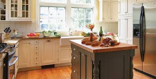 cabinetry kitchen