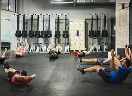 where to wod 17 nyc crossfit gyms you should know