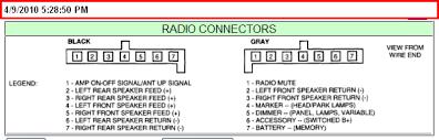 wiring diagram 2002 chrysler sebring coupe just another wiring chrysler sebring speaker wiring wiring diagram hub rh 20 4 wellnessurlaub 4you de 2002 chrysler sebring radio wiring diagram electrical wiring diagrams for