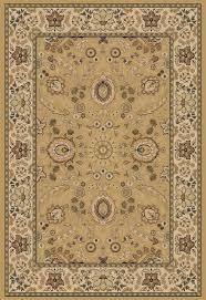 oriental rug texture. Persian Area Rugs Oriental Rug Texture