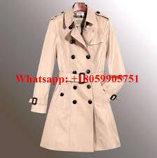 whole burberry coat burberry jacket burberry tracksuit suit burberry hoo