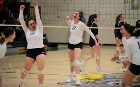 Merced Sun-Star honors fall female high school athletes of 2019 | Merced  Sun-Star