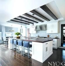 Freelance Kitchen Designer Cool Jobs In Kitchen Design Kitchen Room Design Log Cabin Home Jobs In