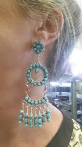 albuquerque has amazing native american jewelry