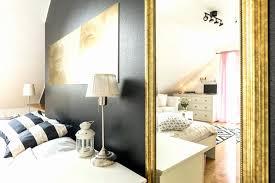 Kleine Zimmer Einrichten Teenager Schön Wie Zimmer Gestalten Elegant