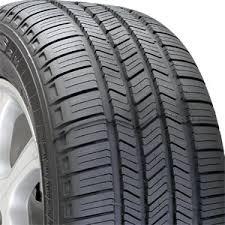 <b>Goodyear Eagle LS2</b> | Discount Tire
