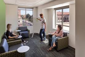 current furniture trends. See How USC\u0027s \u201cmassive\u201d New On-campus Development, Furnished By Tangram Interiors, Reflects Current Trends In Education Facilities Furniture E