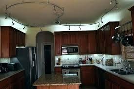 led above cabinet lighting. Above Cabinet Lighting Led Kitchen Under . G