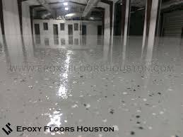floors houston commercial 3