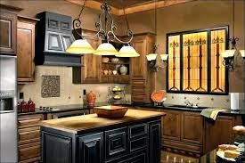 pendant lights for kitchen kitchen island lighting pendant farmhouse kitchen pendant lighting over island farmhouse