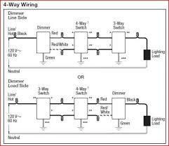 lutron maestro 4 way wiring diagram wiring diagram maestro dimmer wiring diagram at Maestro Wiring Diagram