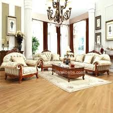 furniture stores nyc. Luxury Furniture Store S Stores Nyc .