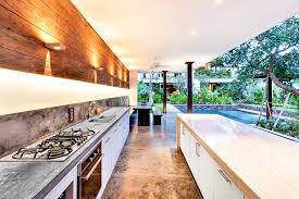 kitchen lighting ideas interior design. Kitchen Lighting Ideas Interior Design