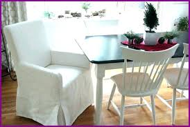 ikea dining room chair covers dining room chair covers dining chairs how to make chair covers