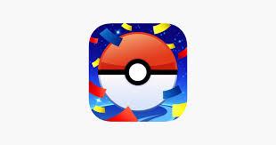 <b>Pokémon</b> GO on the App Store