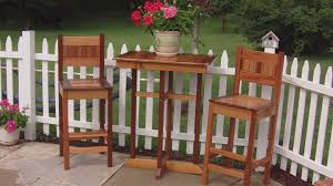 patio bar stools and tables. outdoor bar stool ideas patio stools and tables r