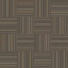 office floor texture. La Paz Colores Summary | Commercial Carpet Tile Interface Office Floor Texture