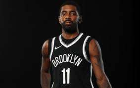 Brooklyn Nets Season Preview: Roster ...