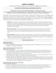 Resume Restaurant Manager Responsibilities Resume It Director