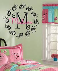 Ladybug Bedroom Decor Compare Prices On Ladybug Wall Decals Online Shopping Buy Low