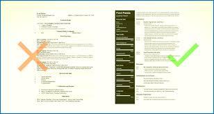 Resume Form For Teacher Job Resume Examples Substitute Teacher