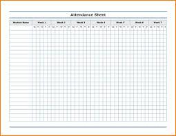 Absentee Calendar Absentee Calendar Tirevi Fontanacountryinn Com