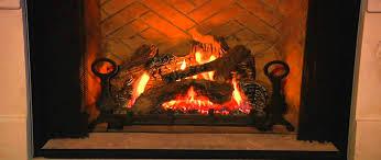 gd80 madison direct vent napoleon gas fireplace efireplace com