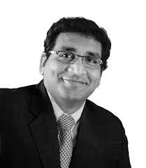 Pranav Patel, MD - Gastroenterology - Montgomery, Alabama (AL)